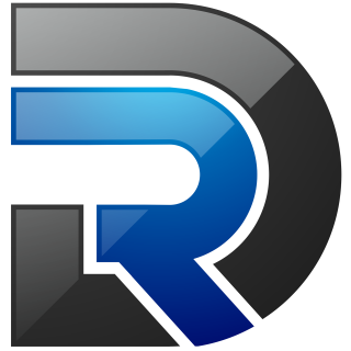 rd-icon-square-color-fullsize