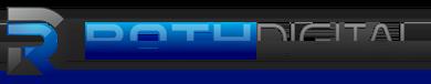 rd-logo-nav